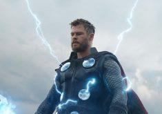 گزارش باکس آفیس آخر هفته: رکورد شکنی فیلم Avengers: Endgame در اولین روز های اکرانش