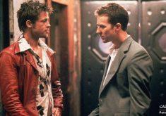 """معرفی فیلم """"باشگاه مبارزه"""" (Fight Club)؛ فیلمی که محال است فراموشش کنید"""