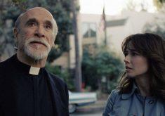 گزارش باکس آفیس آخر هفته: شروع موفق فیلم The Curse of La Llorona در اولین هفته ی اکرانش