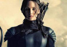 """اگر فیلم """"بازی های گرسنگی"""" (Hunger Games) را دوست دارید این 12 فیلم را تماشا کنید"""
