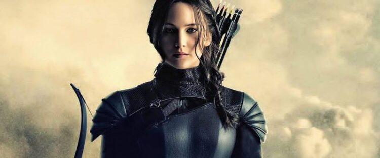 """معرفی 12 فیلم جذاب و دیدنی شبیه """"بازی های گرسنگی"""" (Hunger Games)"""