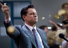 اگر فیلم گرگ وال استریت (The Wolf of Wall Street) را دوست دارید این 15 فیلم را تماشا کنید