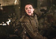 بازخورد های کاربران سراسر جهان نسبت به قسمت سوم از فصل هشتم سریال Game of Thrones