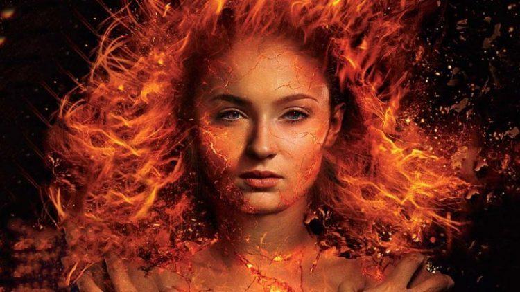 تیزر جدیدی از فیلم مورد انتظار Dark Phoenix منتشر شد + ویدئو