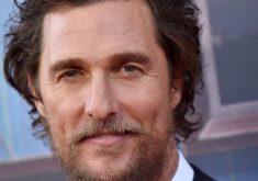 معرفی 10 فیلم و سریال برتر با حضور متیو مک کانهی (Matthew McConaughey)