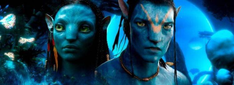 """معرفی 15 فیلم جذاب و دیدنی شبیه """"آواتار"""" (Avatar)"""