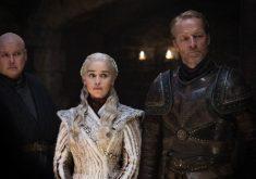 بازخورد های کاربران سراسر جهان نسبت به قسمت دوم از فصل هشتم سریال Game of Thrones