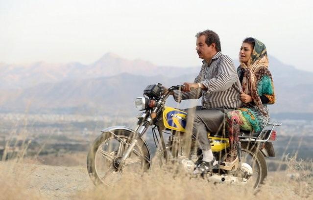 گزارش فروش هفتگی سینمای ایران: فیلم رحمان 1400 همچنان در صدر جدول فروش هفتگی قرار دارد