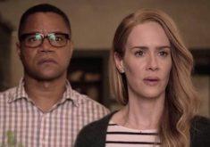 """معرفی 12 سریال جذاب و دیدنی شبیه """"داستان ترسناک آمریکایی"""" (American Horror Story)"""