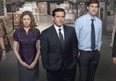 """اگر سریال """"اداره"""" (The Office) را دوست دارید این 15 سریال را تماشا کنید"""