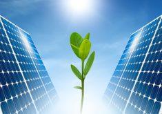 تسهیل فرآیند توسعه خانه های هوشمند با انرژی های هوشمند