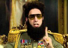 """اگر فیلم """"دیکتاتور"""" (The Dictator) را دوست دارید این 12 فیلم را تماشا کنید"""