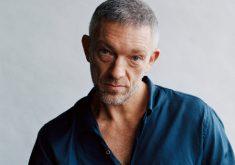 ونسان کسل به جمع بازیگران فصل سوم سریال Westworld  اضافه شد