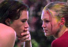 اگر فیلم ۱۰ چیز تو که من ازشون بدم میاد (10 Things I Hate About You) را دوست دارید این 12 فیلم را تماشا کنید