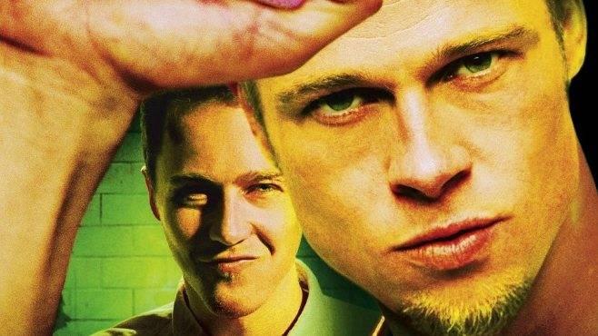 اگر فیلم باشگاه مبارزه (Fight Club) را دوست دارید این 10 فیلم را تماشا کنید