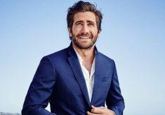 بیوگرافی کامل جیک جیلنهال (Jake Gyllenhaal) از کودکی تا به امروز