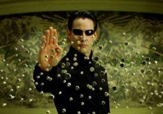 اگر فیلم ماتریکس (The Matrix) را دوست دارید این 12 فیلم را تماشا کنید