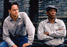 """معرفی 10 فیلم جذاب و دیدنی شبیه """"رستگاری در شاوشنک"""" (The Shawshank Redemption)"""