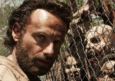 """معرفی 12 سریال جذاب و دیدنی شبیه """"مردگان متحرک"""" (The Walking Dead)"""