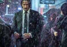 گزارش باکس آفیس آخر هفته: شروع پر قدرت فیلم John Wick 3 و پایان صدر نشینی  Avengers: Endgame