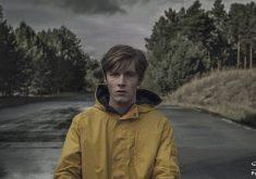 تریلر فصل سوم و پایانی سریال Dark منتشر شد؛ اعلام تاریخ پخش