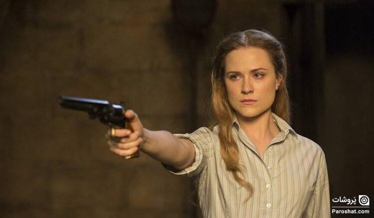 تاریخ پخش فصل سوم سریال Westworld اعلام شد