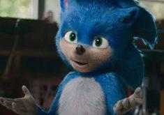 اولین تریلر رسمی از لایو اکشن Sonic the Hedgehog با بازی جیم کری منتشر شد + ویدئو