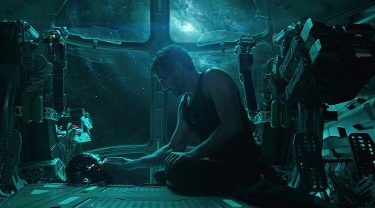 گزارش باکس آفیس آخر هفته: صدر نشینی فیلم Avengers: Endgame برای سومین هفته ی متوالی
