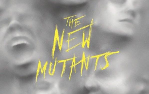 تاریخ اکران فیلم The New Mutants تغییر کرد
