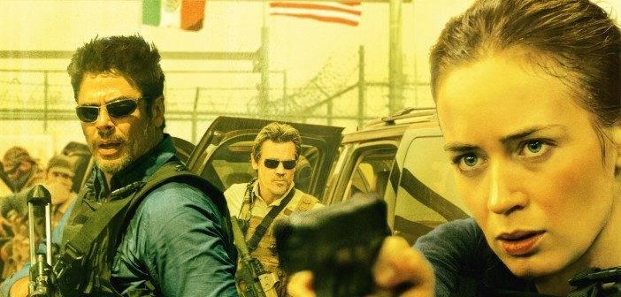 اگر فیلم سیکاریو (Sicario) را دوست دارید این 15 فیلم را تماشا کنید