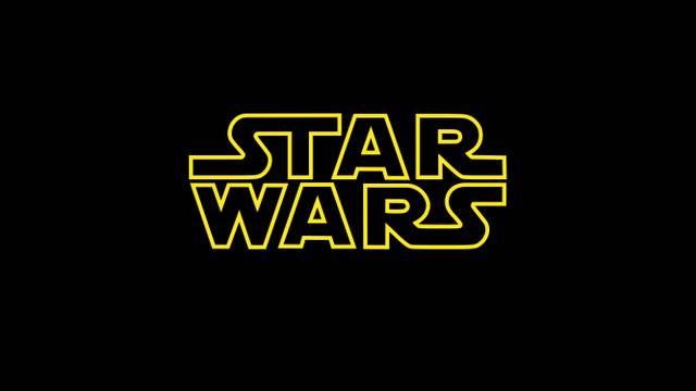 تاریخ اکران فیلم های جدید Star Wars اعلام شد