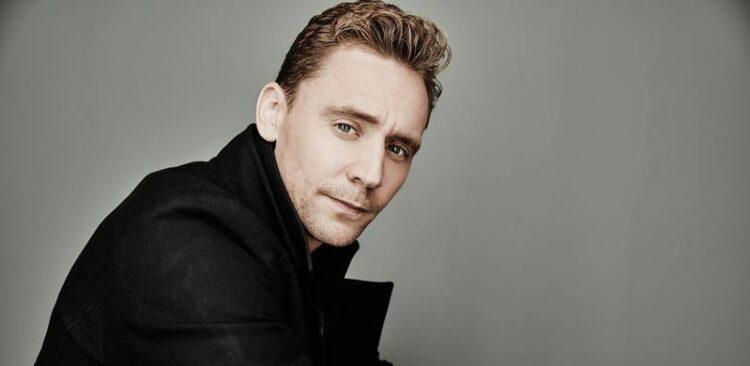 بیوگرافی کامل تام هیدلستون (Tom Hiddleston) از کودکی تا به امروز