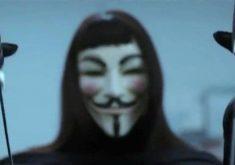 """معرفی 10 فیلم جذاب و دیدنی شبیه """"وی مثل وندتا"""" (V For Vendetta)"""