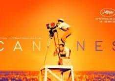 لیست برندگان نهایی هفتاد و دومین جشنواره فیلم کن