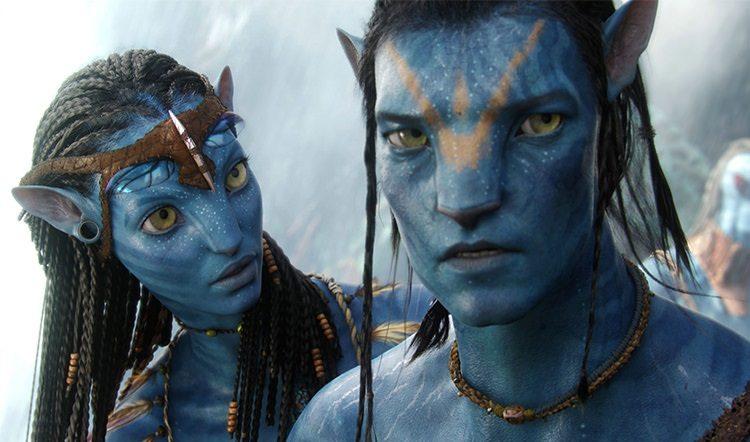 دنباله های فیلم Avatar با تاخیری یک ساله اکران خواهند شد