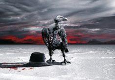 اولین تریلر رسمی فصل سوم سریال Westworld منتشر شد + ویدئو