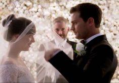 اگر فیلم پنجاه طیف خاکستری (Fifty Shades of Grey) را دوست دارید این 15 فیلم را تماشا کنید