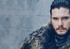 بازخورد های کاربران سراسر جهان نسبت به قسمت آخر سریال Game of Thrones