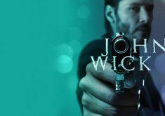 خبر خوش برای طرفداران مجموعه فیلم های John Wick، ساخت قسمت چهارم تایید شد