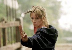 """معرفی 14 فیلم جذاب و دیدنی شبیه """"بیل را بکش"""" (Kill Bill)"""
