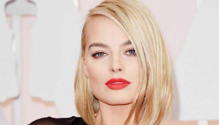 بیوگرافی کامل مارگو رابی (Margot Robbie) از کودکی تا به امروز