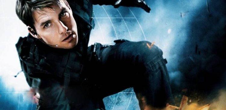 """معرفی 10 فیلم جذاب و دیدنی شبیه """"ماموریت غیرممکن"""" (Mission Impossible)"""