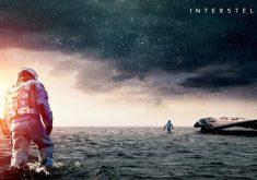 """معرفی 7 فیلم جذاب و دیدنی شبیه """"میان ستاره ای"""" (Interstellar)"""