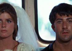 معرفی 14 فیلم زیبا و دیدنی دهه 60 میلادی که باید تماشا کنید