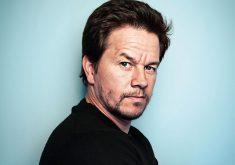 بیوگرافی کامل مارک والبرگ (Mark Wahlberg) از کودکی تا به امروز