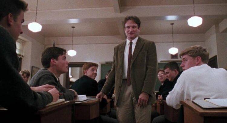 """12 فیلم جذاب و دیدنی شبیه فیلم """"ویل هانتینگ خوب"""" (Good Will Hunting)"""
