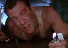 """14 فیلم جذاب و دیدنی شبیه فیلم """"جان سخت"""" (Die Hard)"""