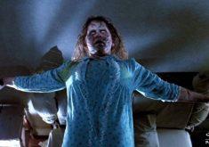 """10 فیلم جذاب و دیدنی شبیه فیلم """"جنگیر"""" (The Exorcist) که باید تماشا کنید"""