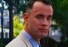 """13 فیلم جذاب و دیدنی شبیه فیلم """"فارست گامپ"""" (Forrest Gump)"""