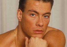بیوگرافی کامل ژان کلود ون دام (Jean-Claude Van Damme) از کودکی تا به امروز